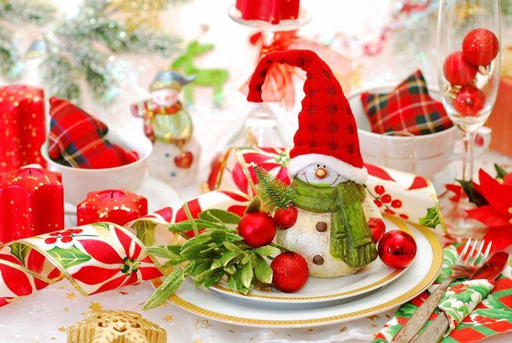 Топ 5 рождественских угощений в Германии