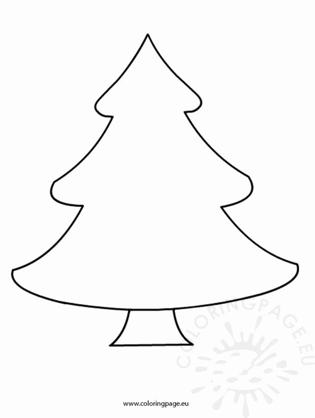 Xmas Tree Coloring Pages Unique Best Picture Of Christmas Tree Coloring Page Free Biri Christmas Tree Coloring Page Tree Coloring Page Christmas Tree Printable