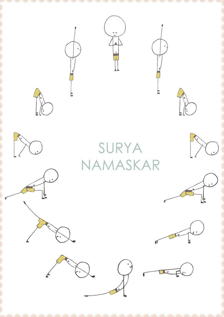 78+ images about yoga on Pinterest | Yoga poses ...