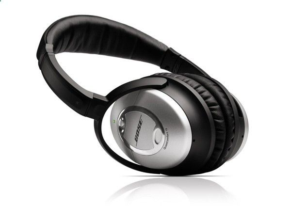 QuietComfort® 15 Acoustic Noise Cancelling® hoofdtelefoon (QC15) (zilver / zwart)https://hificorner.nl/hoofdtelefoon/alles/on-ear/bose-quietcomfortr-15-acoustic-noise-cancellingr-hoofdtelefoon-qc15-zilver-zwart?gclid=CjwKEAjw6Z2pBRCmvaXq6d7FjUoSJAAc5Lri7YDxYNWvzeBaKo-HMdjFli2BEj6LVji7-ajHDa_5eRoCGATw_wcB