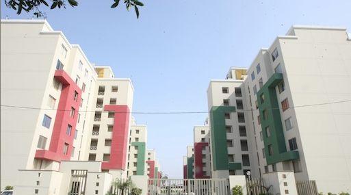 Alquiler de viviendas puede abaratarse con nuevo programa del Gobierno #Gestion