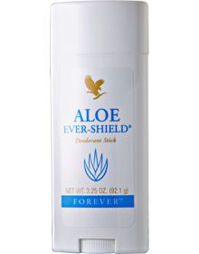 Forever Aloe Ever-Shield Deodorant Art. 67 http://shop.hausstauballergie.ch/product_info.php?info=p59_forever-aloe-ever-shield-deodorant-art--67.html