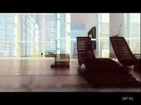 ▶ dBox Animation - YouTube