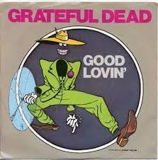 grateful dead album covers - Google Search