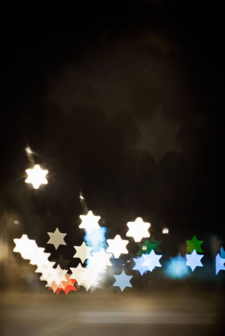 How to: Shapes in bokeh