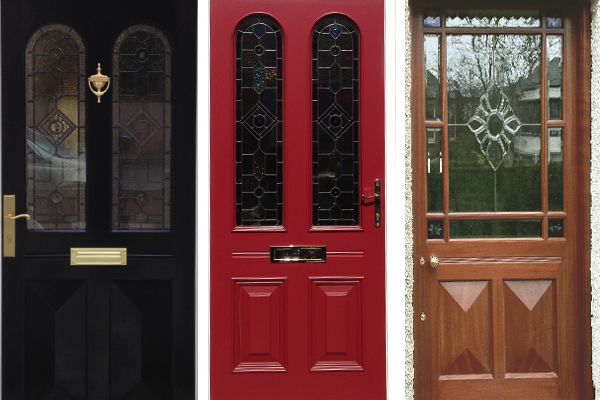 15 Best Victorian Front Doors Images On Pinterest Victorian Front