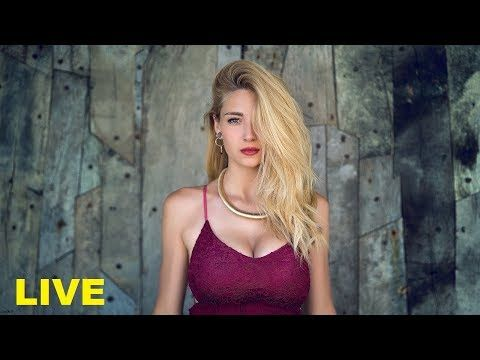 Best English Songs 2017-2018 Hits | Live Stream 24/7 | New Hits | Best Acoustic Mix Covers 2017 - YouTube
