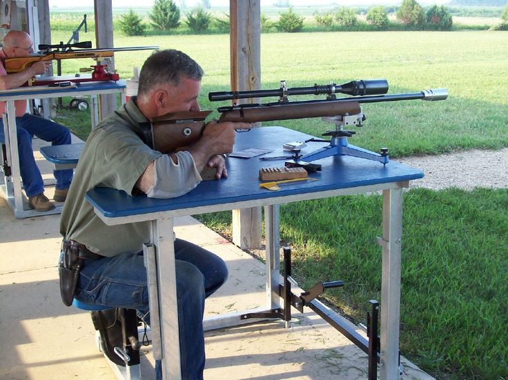 357 Best Images About Rimfire Benchrest On Pinterest Guns Catalog And Firearms