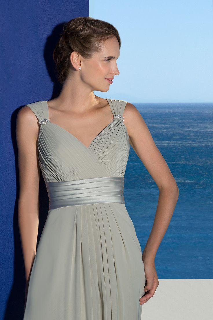 Niedlich Hochzeitskleid Outlet Stores Bilder - Brautkleider Ideen ...
