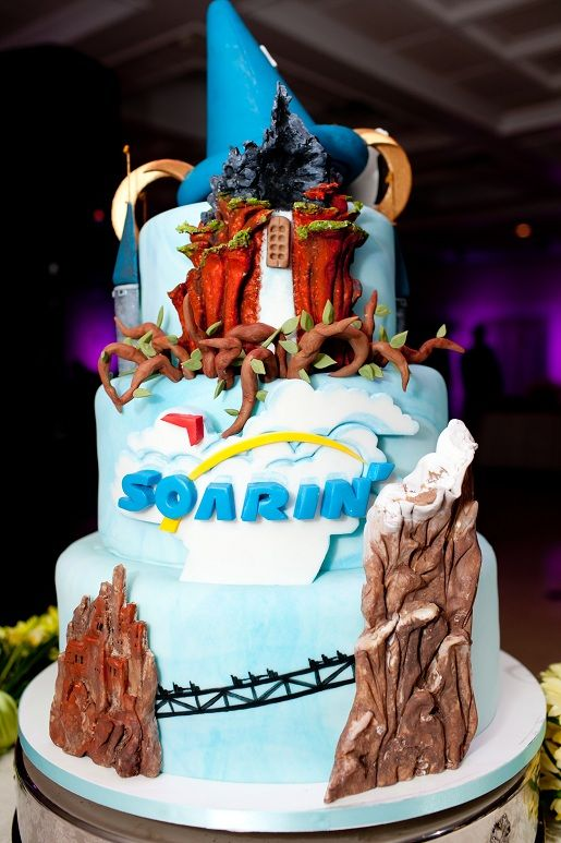 amazing wedding cakes new york 639 best disney weddings images on disney 10720