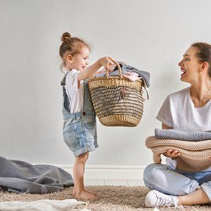 63 Fun Questions to Get Your Kid Talking