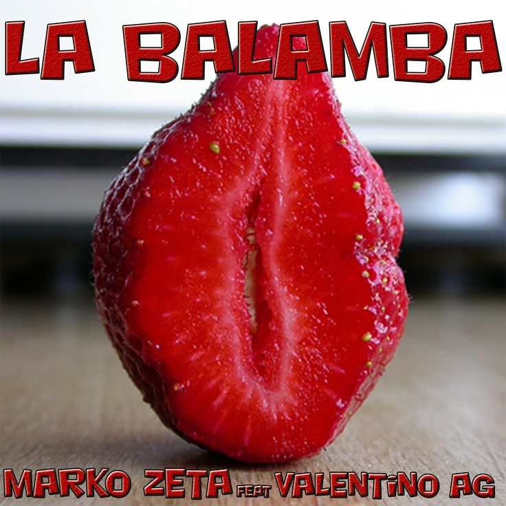 LA BALAMBA Marko Zeta feat Valentino AG TE GUSTA LA BALAMBA???