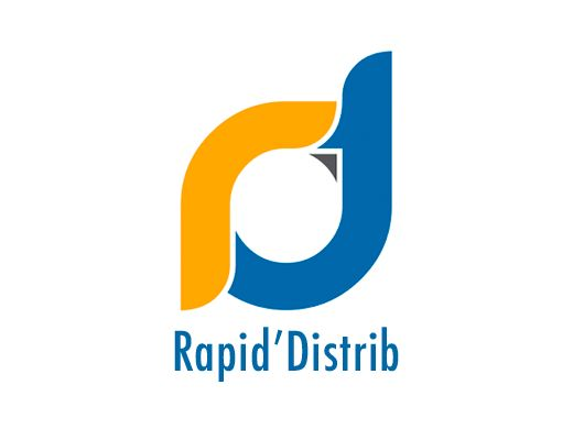 Rapid'Distrib lance www.rapiddistrib.fr | Distribution de Prospectus