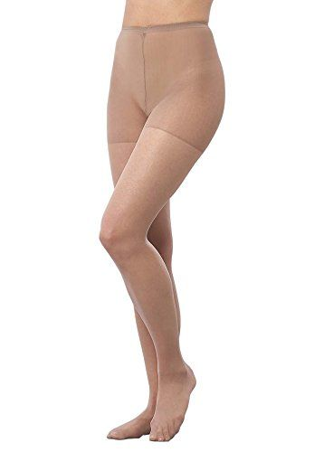 2351 best tights images on pinterest | hosiery, sock and socks