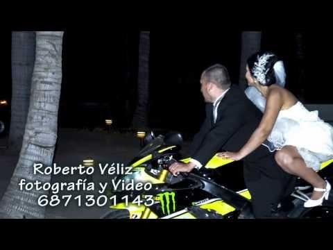 Roberto veliz_ experto en bodas_ fotografia y Video