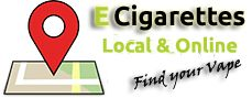 Discover where to buy E Cigarettes online or locally, including e cigarettes without nicotine. Get the best deals, free trial offers and more. Learn the benefits of vapor cigarettes.