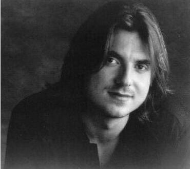 """Mitch Hedberg (1968 - 2005) Comedian best known for his rambling, non sequitur style, he made many appearances on the """"Late Show with David Letterman"""""""