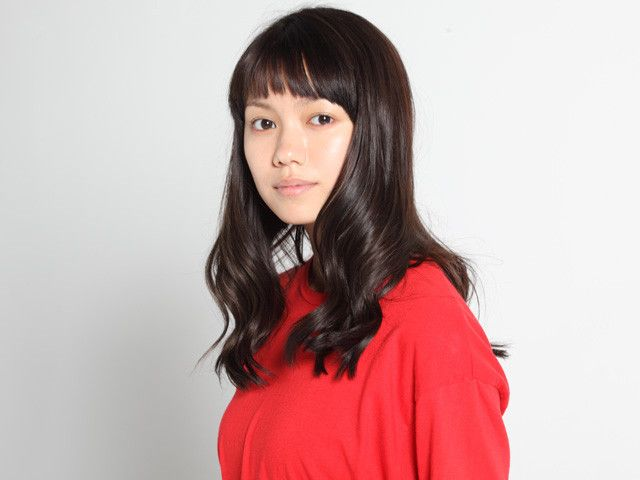 私の男 インタビュー: 二階堂ふみ、熊切和嘉監督との出会いがもたらしたデビュー6年目の風格 画像5 - 映画.com