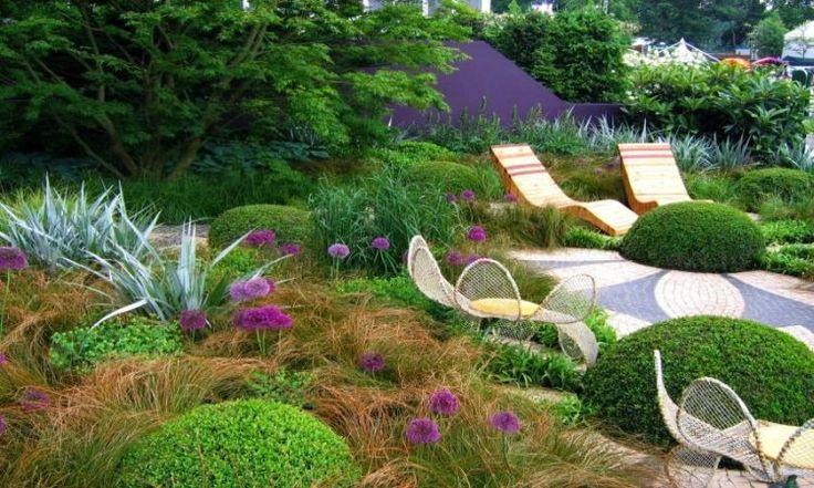 zahrada - Hledat Googlem