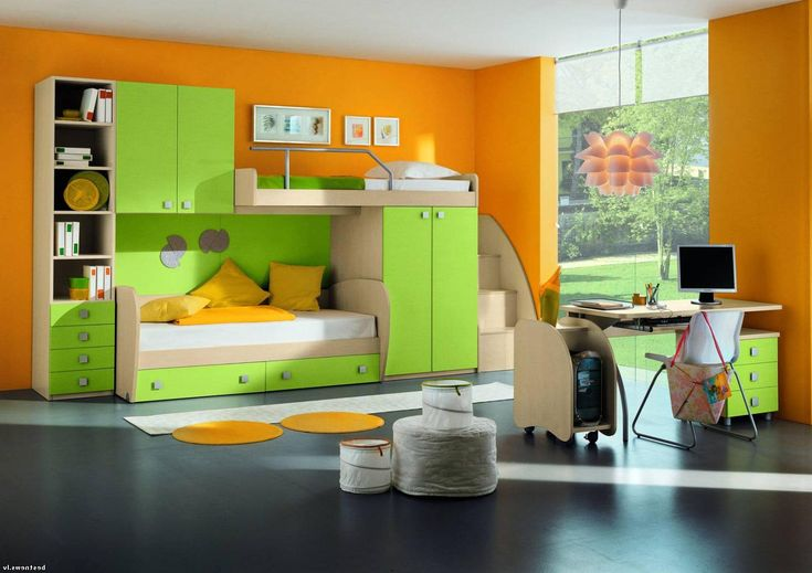 EVA Furniture - Browse stylish home furniture collections along with glass table, chair, sofa, home accessories, lighting and much more.