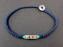 Babylonia a new bracelet 406