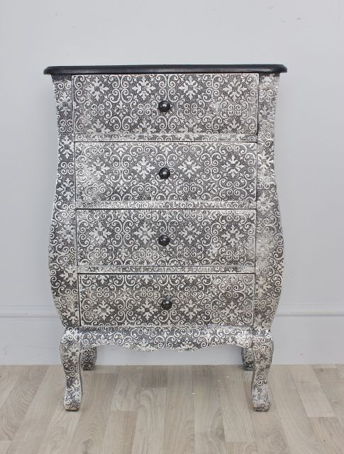 blackened-silver-4-drawer-bedside-chest-of-drawers-615-p.jpg