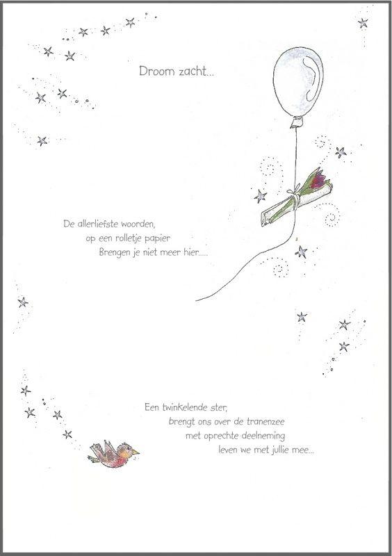Citaten Spinoza Citaten : Beste ideeën over engel citaten op pinterest vleugel