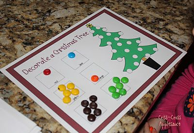Christmas M Game (FREE) from Criss-Cross ApplesauceChristmas Crafts, Christmas Fun, Trees Freebies, Criss Crosses Applesauce, Christmas Parties Games, Trees Games, Christmas Games, Christmas Ideas, Christmas Trees
