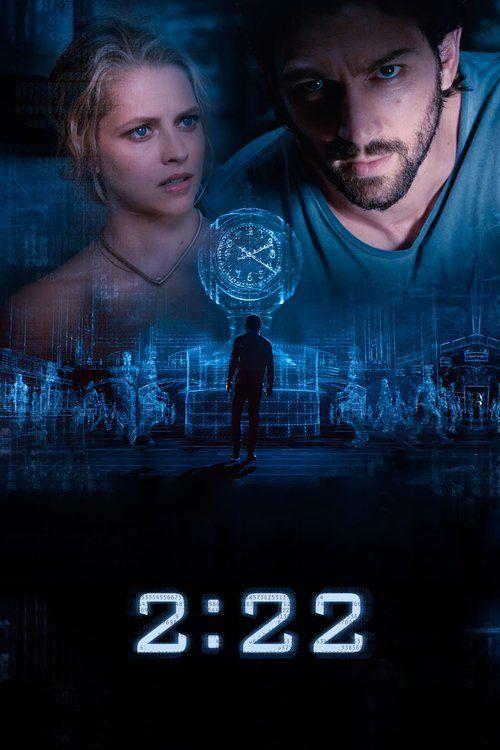 Watch 2:22 Full-Movie