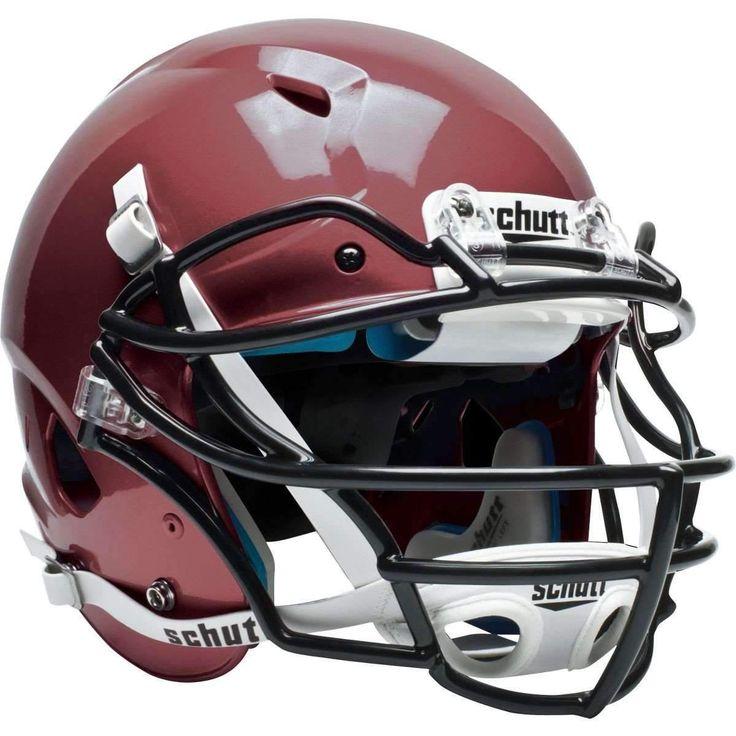 Schutt adult vengeance vtd football helmets football