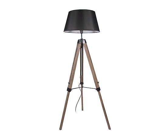 """Stojací lampa """"Rito"""""""