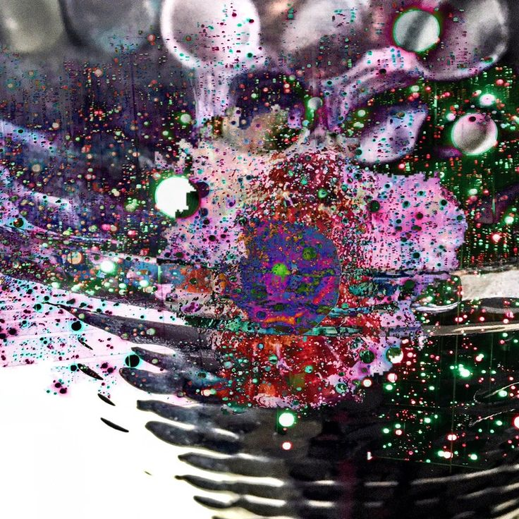 Life is a fluffy dreamy cloud http://nmartgallery.com/blog/2015/12/15/rtmk81a90i5yq2l7vzav22ev3u39lg Natacha Mathiassen