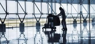 Floor Cleaning Vancouver : Marathon Janitorial will offer you with a specific information of what ground cleaning and proper care we can offer for your floors and offer you with after proper care guidelines to keep your ground looking like new. We will describe how these floor cleaning services are performed and the time period required for finalization. We will also be happy to offer you with a written estimate and we all our work is assured.