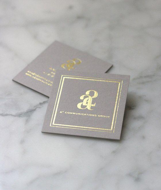 Karte Stock Dicke Für Visitenkarten In Verbindung Mit Card