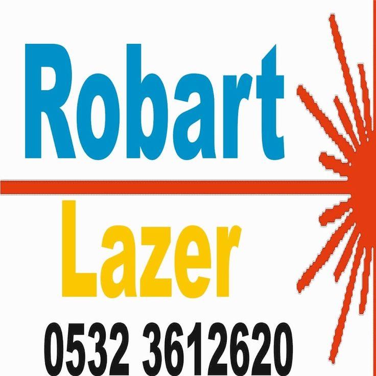 Galvo lazerler piyasada 2002 den beri durmaksızın çalışmakta, lazer tüp ömürleri yaklaşık 10 yılın üzerinde. Satılan lazerlerin 10 yıllık olanı dahi aynı laz...