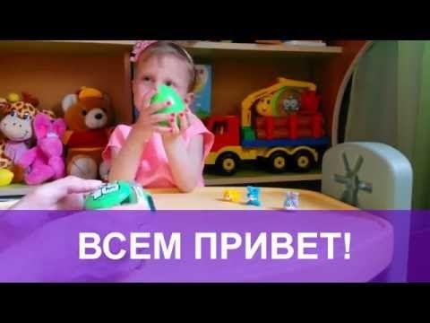 Трейлер канала Morozova Violetta\Морозова Виолетта - YouTube