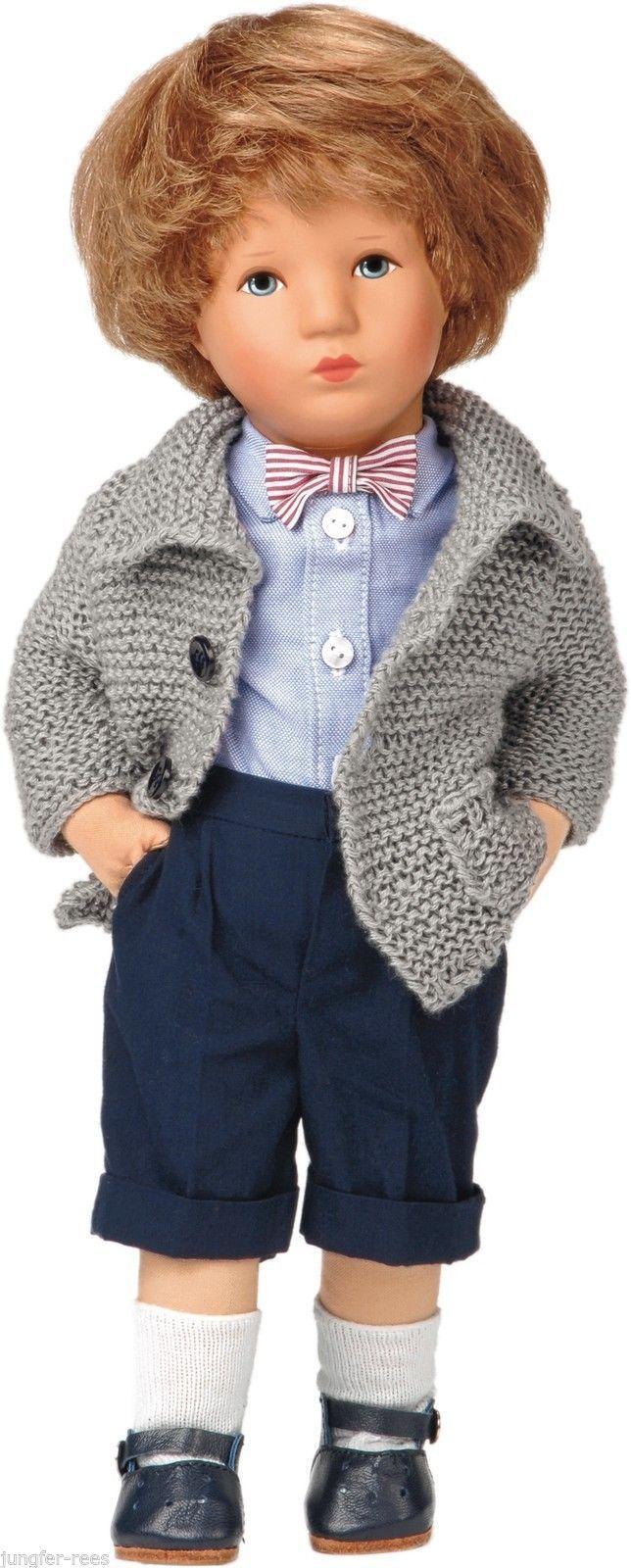 46 besten Puppenkleider Bilder auf Pinterest | Puppenkleidung ...