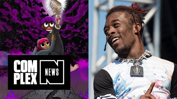 Lil Uzi Vert Dropped 5 New Tracks Including Young Thug Collab - https://www.mixtapes.tv/videos/lil-uzi-vert-dropped-5-new-tracks-including-young-thug-collab/