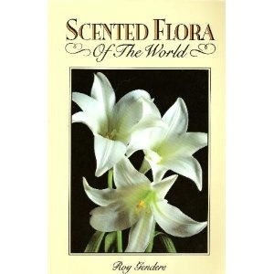"""Scented Flora of the World"" - Roy Genders"