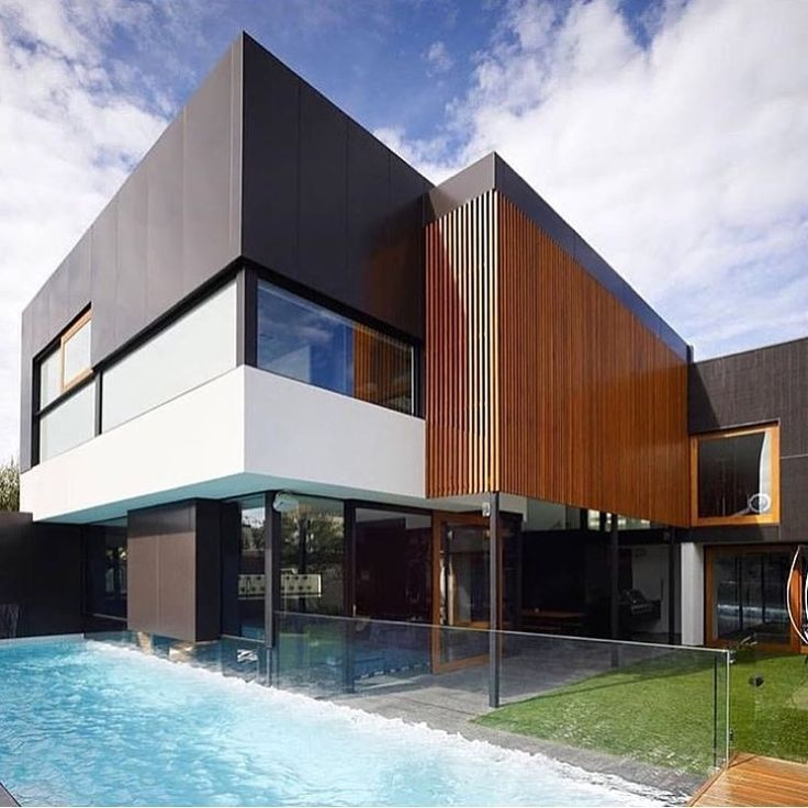 "Gefällt 80 Mal, 1 Kommentare - Billionaire Houses (@billionairehouses) auf Instagram: ""Beautiful Modern Home Via: @travelslifee"""