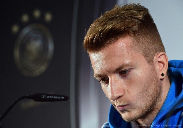 DFB Interview 05/09/2014