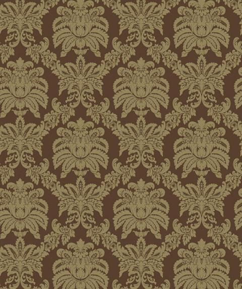 CH181623 | Chatsworth Wallpaper Book by Imperial | TotalWallcovering.Com. Gold  Damask ... - Best 20+ Gold Damask Wallpaper Ideas On Pinterest Damask