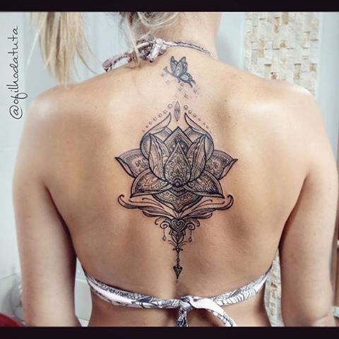17 best ideas about tattoos r cken on pinterest r cken. Black Bedroom Furniture Sets. Home Design Ideas
