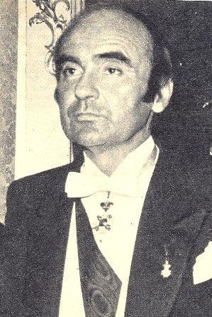 Johannes Thurn Und Taxis