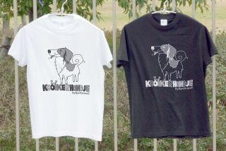 ファッション(ウエアー) - 人とワンコの絆を繋ぐハンドメイド雑貨 WANS.tokyo