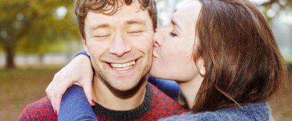 How To Be A Great Kisser: Top Tips For The Perfect Smooch On National Kissing Day