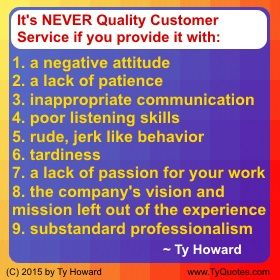 17 Best images about Customer Service on Pinterest | Left out ...