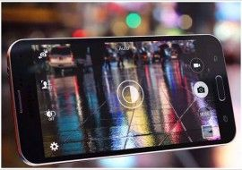 Samsung Galaxy S5 – Top 10 Cool Camera Tips [Review]