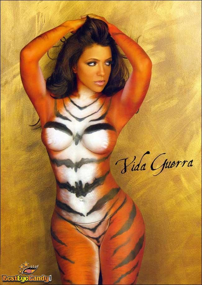 plumpers-vida-guerra-nude-clips-girls-mastubation-naked
