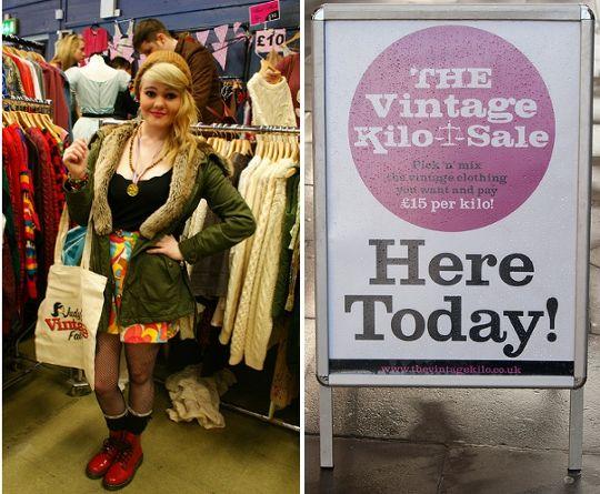 25  beste ideeën over Cheap vintage clothing op Pinterest ...